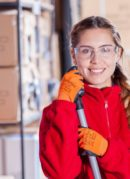 The 4 Foundations of a Successful Janitorial Business