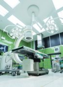6 Common Challenges to Cleaning a Medical Facility