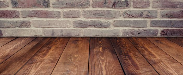 The Best Methods For Laminate And Wood Floor Cleaning Albuquerque
