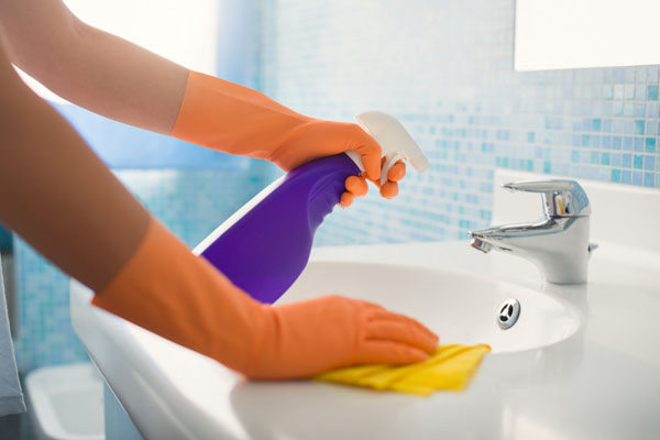 albuquerque commercial cleaning services picture