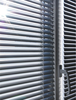 window blind cleaning cleaning hacks ultrasonic blind cleaning albuquerque janitorialalbuquerque janitorial